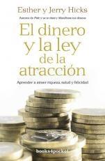 Papel Dinero Y La Ley De Atraccion, El - B4P