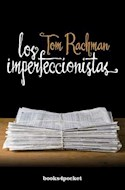 Papel IMPERFECCIONISTAS (COLECCION NARRATIVA)