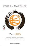 Papel ZEN 305 (COLECCION CRECIMIENTO Y SALUD 364) (BOLSILLO)