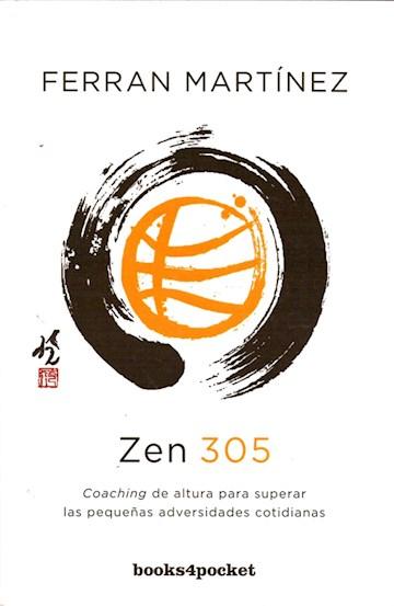 Papel Zen 305