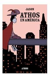 Papel ATHOS EN AMERICA