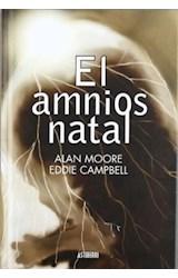 Papel EL AMNIOS NATAL