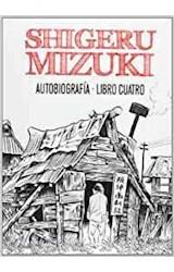 Papel Shigeru Mizuki