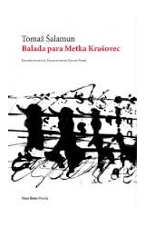 Papel Balada Para Metka KrašOvec