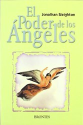 Papel Poder De Los Angeles, El