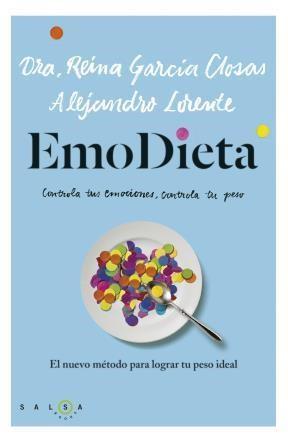 E-book Emodieta