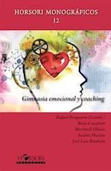 Libro Gimnasia Emocional Y Coaching
