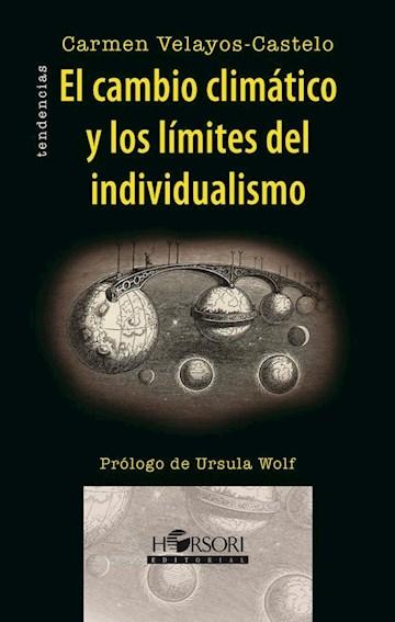 Papel El Cambio Climático Y Los Límites Del Individualismo