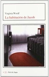 Papel La Habitación De Jacob