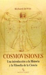 Papel Cosmovisiones