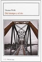 Papel DEL TIEMPO Y EL RIO