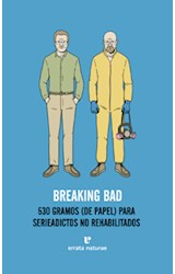 Papel Breaking Bad