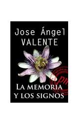E-book El capitán Montoya