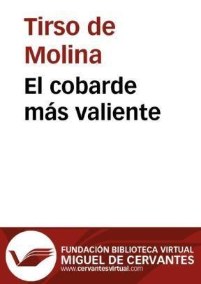 E-book El Cobarde Más Valiente