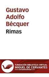 E-book Rimas