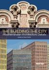 Libro The Building