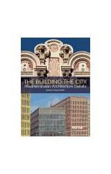 Papel BUILDING THE CITY MEDITERRANEAN ARCHITECTURE DETAILS