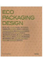 Papel ECO PACKAGING DESIGN