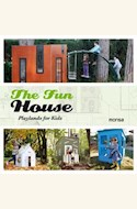 Papel THE FUN HOUSE