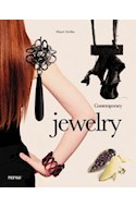 Papel CONTEMPORARY JEWELRY [LIMITED EDITION] (CARTONE)