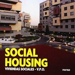 Libro Social Housing