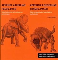 Libro Mamiferos Y Dinosaurios