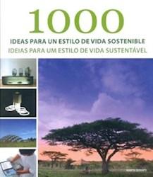 Papel 1000 Ieas Para Un Estilo De Vida Sostenible