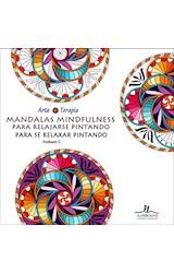 Papel MANDALAS MINDFULNESS