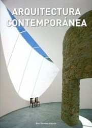 Libro Arquitectura Contemporanea