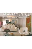 Papel APARTAMENTOS INTERIORES CONTEMPORANEOS (CARTONE)