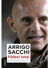 Papel Futbol Total