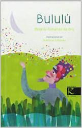 Libro Bululu
