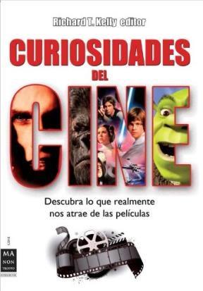Papel Curiosidades Del Cine
