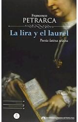Papel La Lira Y El Laurel