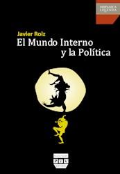 Libro El Mundo Interno Y La Pol Tica