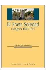 Papel El Poeta Soledad