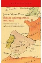 Papel ESPAÑA CONTEMPORANEA (1814-1953)