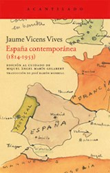 Papel ESPAÑA CONTEMPORANEA (1814-1953)