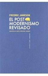 Papel EL POSTMODERNISMO REVISADO