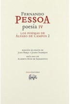 Papel POESIA IV