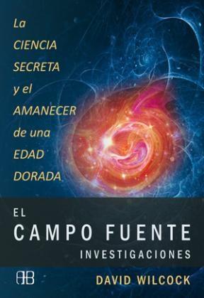 Papel Campo Fuente, El
