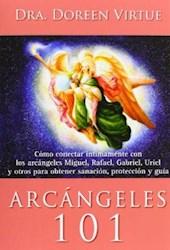 Papel Arcangeles 101