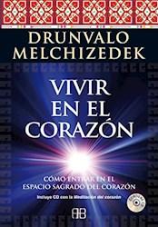 Libro Vivir En El Corazon