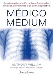 Papel Medico Medium