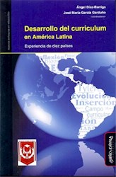 Libro Desarrollo Del Curriculum En America Latina. Expe