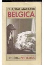 Papel Bélgica