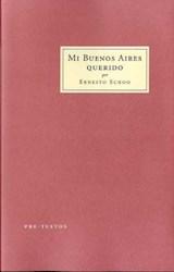 Papel Mi Buenos Aires querido