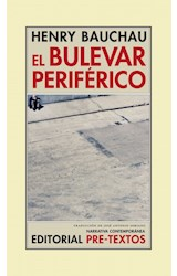 Papel EL BULEVAR PERIFERICO