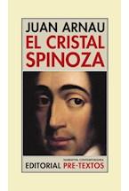 Papel El Cristal Spinoza