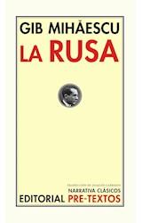 Papel LA RUSA